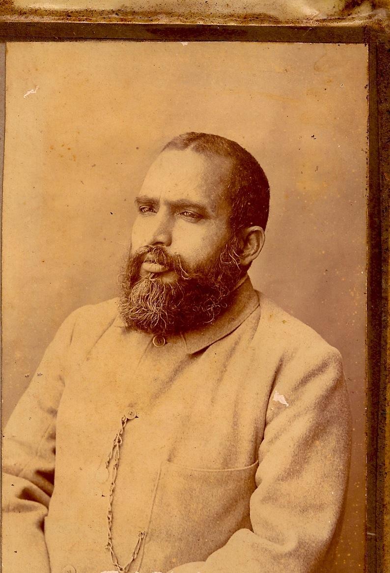 Related Pictures Kajer Meye Chodar Golpo Free Downlaod Bangla Natok